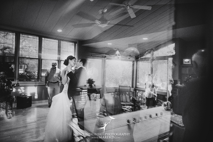 alyson-ronnie-ceremony-reception-backyard-wedding-photographer-michigan-bloomfield-hills-chinese-traditions59