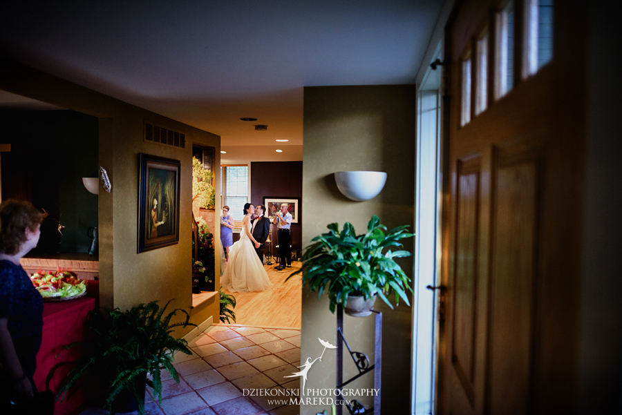 alyson-ronnie-ceremony-reception-backyard-wedding-photographer-michigan-bloomfield-hills-chinese-traditions61