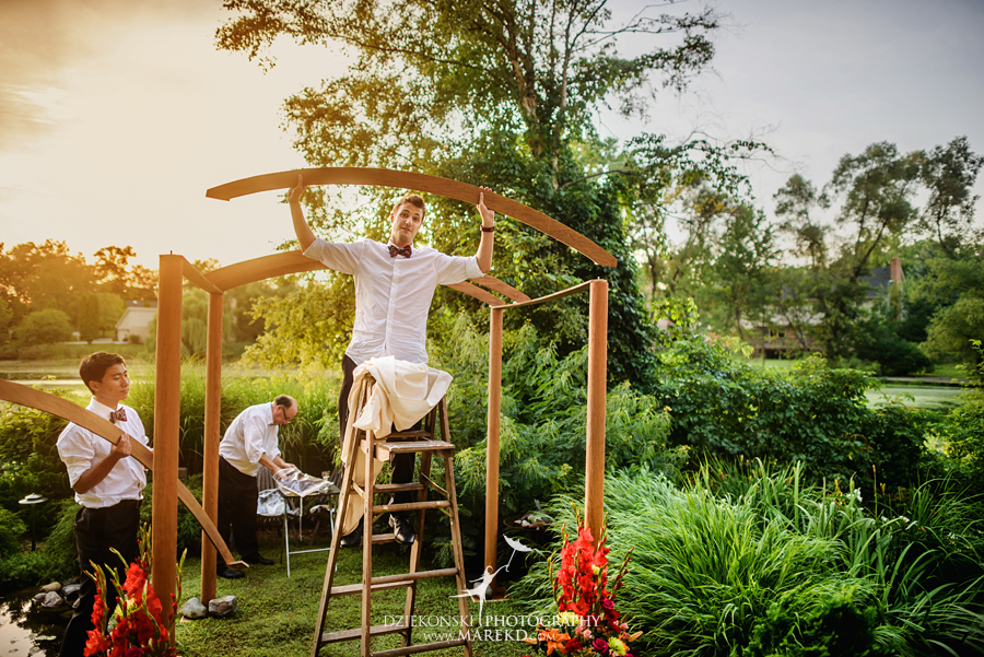 alyson-ronnie-ceremony-reception-backyard-wedding-photographer-michigan-bloomfield-hills-chinese-traditions62