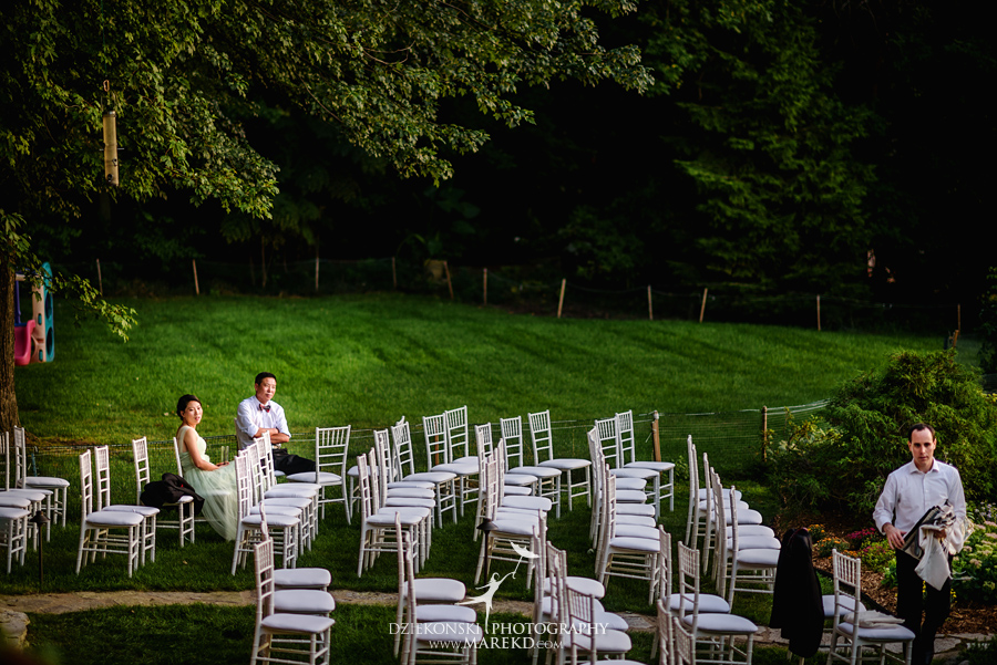 alyson-ronnie-ceremony-reception-backyard-wedding-photographer-michigan-bloomfield-hills-chinese-traditions63