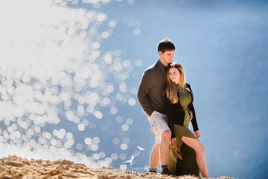 cristina-cody-engagement-session-pictures-photographer-fall-pure-michigan-oscoda-lumbermans-monument-lake-huron-river-sand-dunes-leaves02