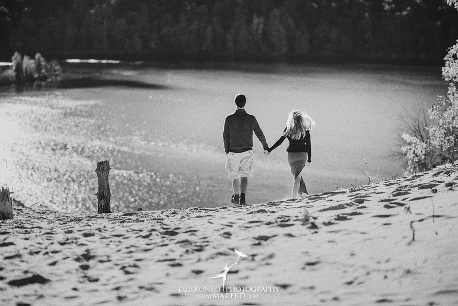cristina-cody-engagement-session-pictures-photographer-fall-pure-michigan-oscoda-lumbermans-monument-lake-huron-river-sand-dunes-leaves03