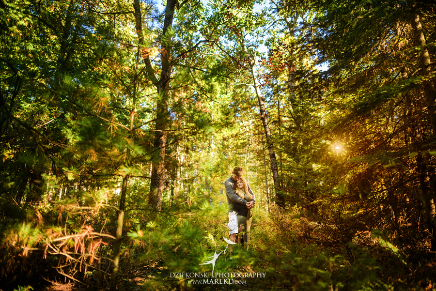 cristina-cody-engagement-session-pictures-photographer-fall-pure-michigan-oscoda-lumbermans-monument-lake-huron-river-sand-dunes-leaves08