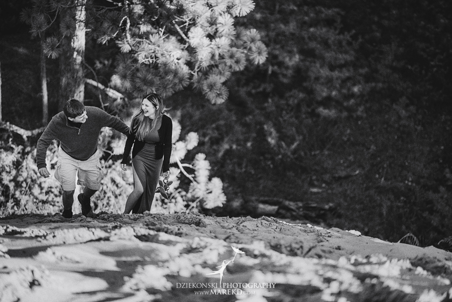 cristina-cody-engagement-session-pictures-photographer-fall-pure-michigan-oscoda-lumbermans-monument-lake-huron-river-sand-dunes-leaves11