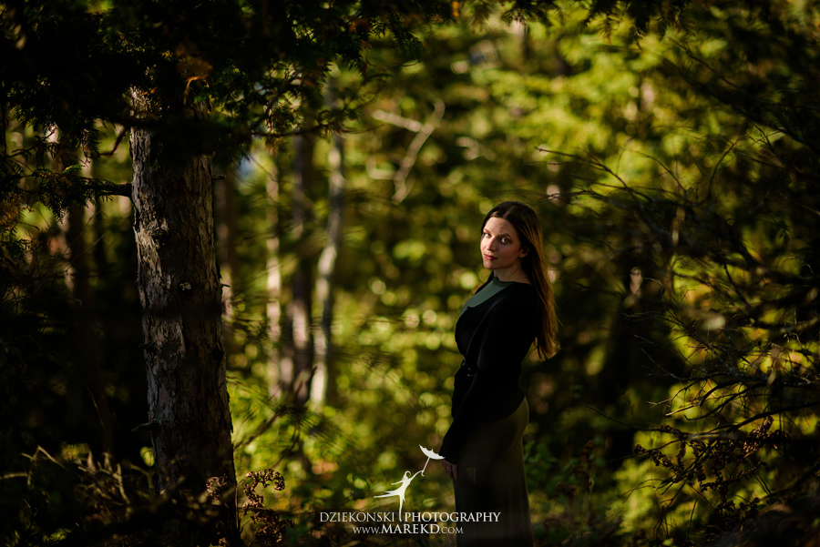 cristina-cody-engagement-session-pictures-photographer-fall-pure-michigan-oscoda-lumbermans-monument-lake-huron-river-sand-dunes-leaves12