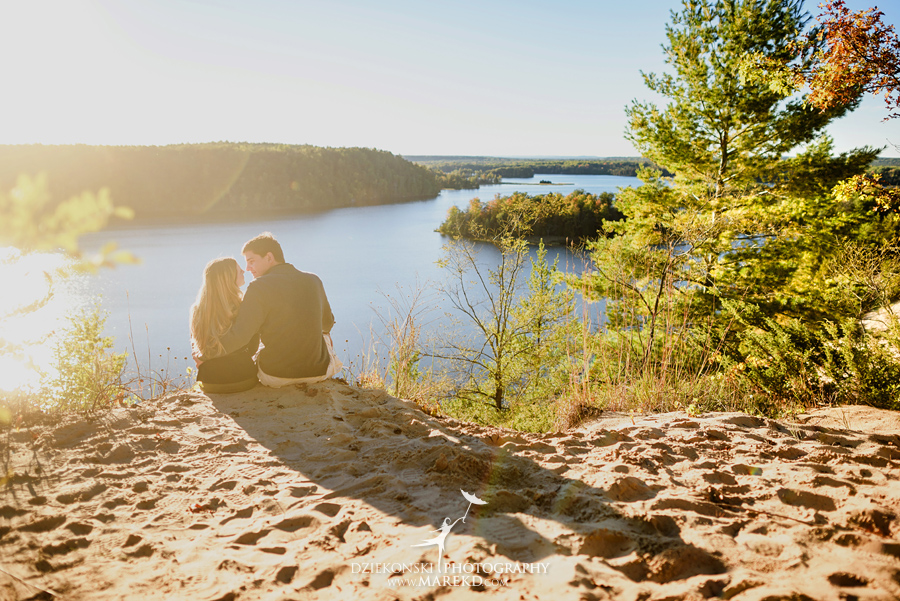 cristina-cody-engagement-session-pictures-photographer-fall-pure-michigan-oscoda-lumbermans-monument-lake-huron-river-sand-dunes-leaves13