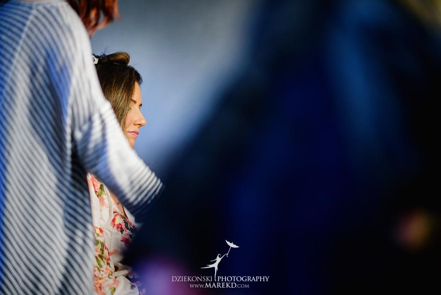 deana-steve-wedding-ceremony-reception-planterra-fall-michigan-west-bloomfield-weather-ideas-greenhouse-botanical-gardens-decor-design-pictures-ideas14