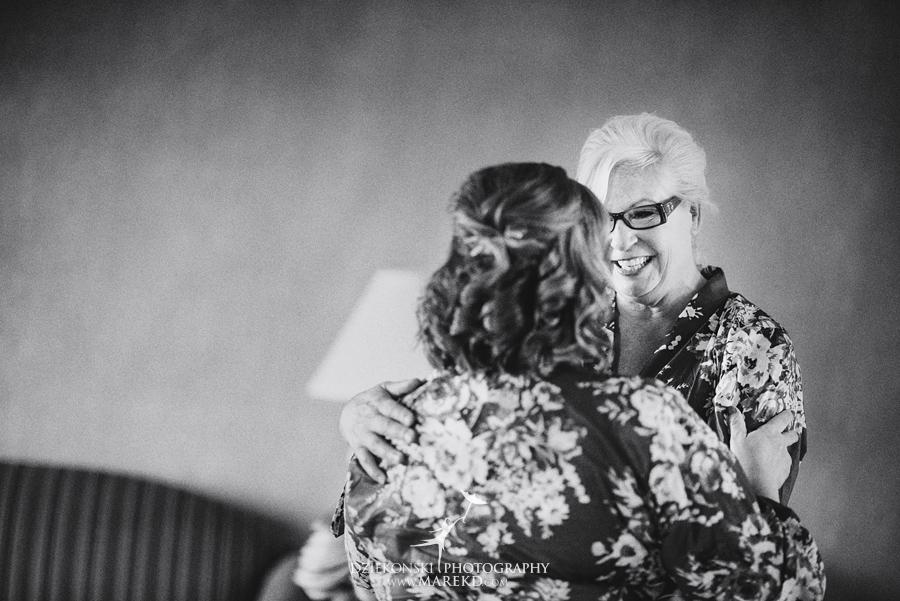 deana-steve-wedding-ceremony-reception-planterra-fall-michigan-west-bloomfield-weather-ideas-greenhouse-botanical-gardens-decor-design-pictures-ideas16