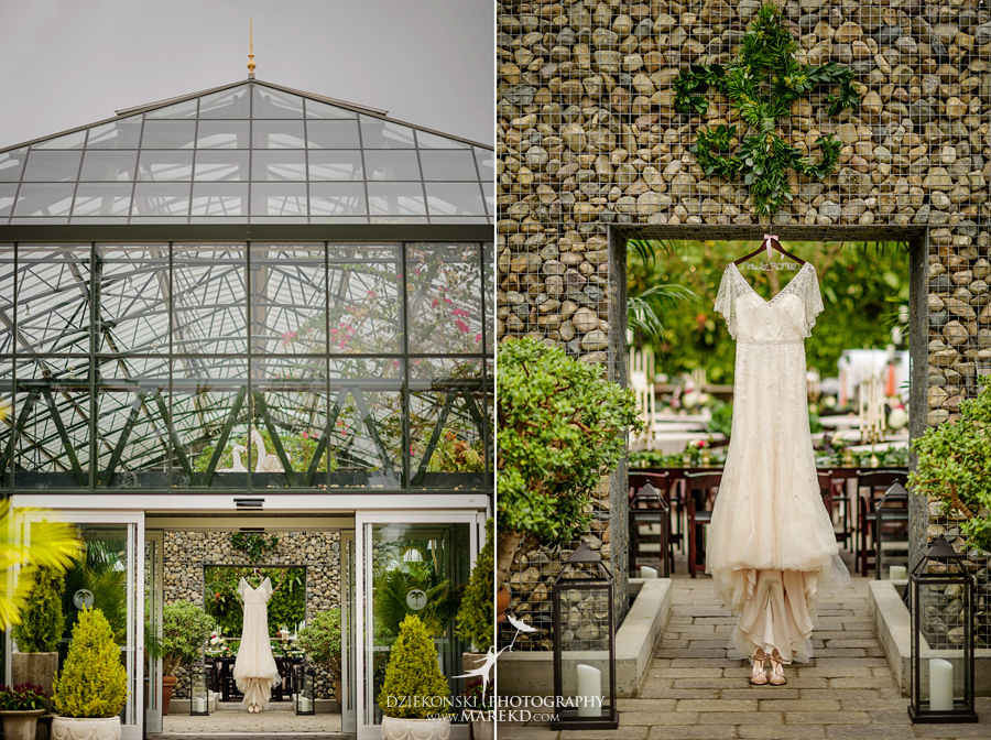 deana-steve-wedding-ceremony-reception-planterra-fall-michigan-west-bloomfield-weather-ideas-greenhouse-botanical-gardens-decor-design-pictures-ideas17