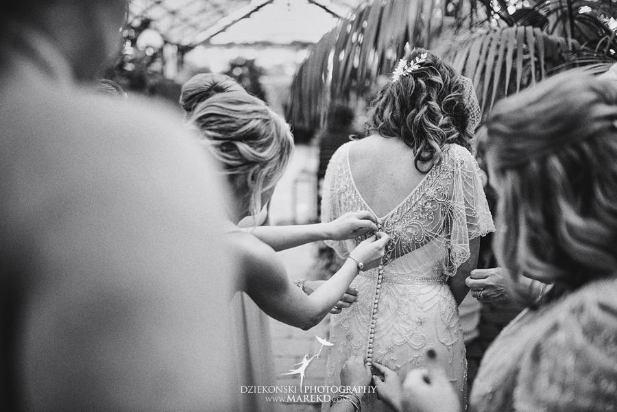 deana-steve-wedding-ceremony-reception-planterra-fall-michigan-west-bloomfield-weather-ideas-greenhouse-botanical-gardens-decor-design-pictures-ideas20