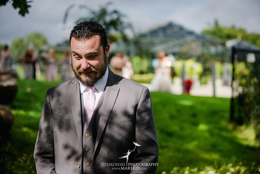 deana-steve-wedding-ceremony-reception-planterra-fall-michigan-west-bloomfield-weather-ideas-greenhouse-botanical-gardens-decor-design-pictures-ideas23