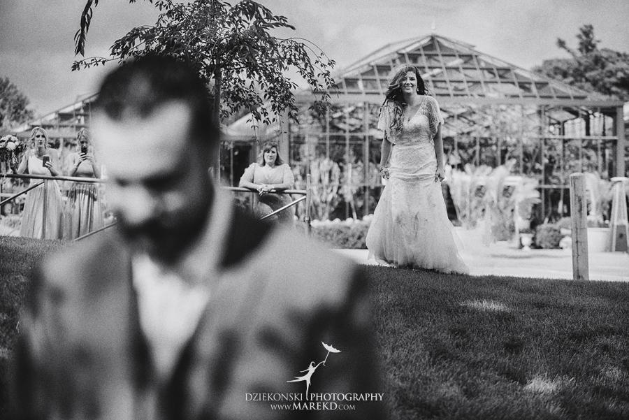deana-steve-wedding-ceremony-reception-planterra-fall-michigan-west-bloomfield-weather-ideas-greenhouse-botanical-gardens-decor-design-pictures-ideas24