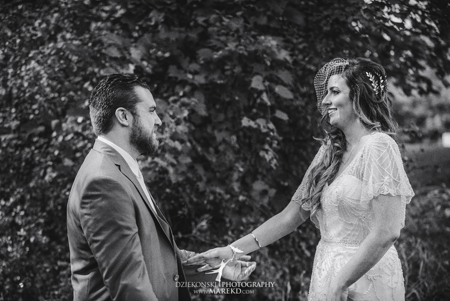 deana-steve-wedding-ceremony-reception-planterra-fall-michigan-west-bloomfield-weather-ideas-greenhouse-botanical-gardens-decor-design-pictures-ideas25