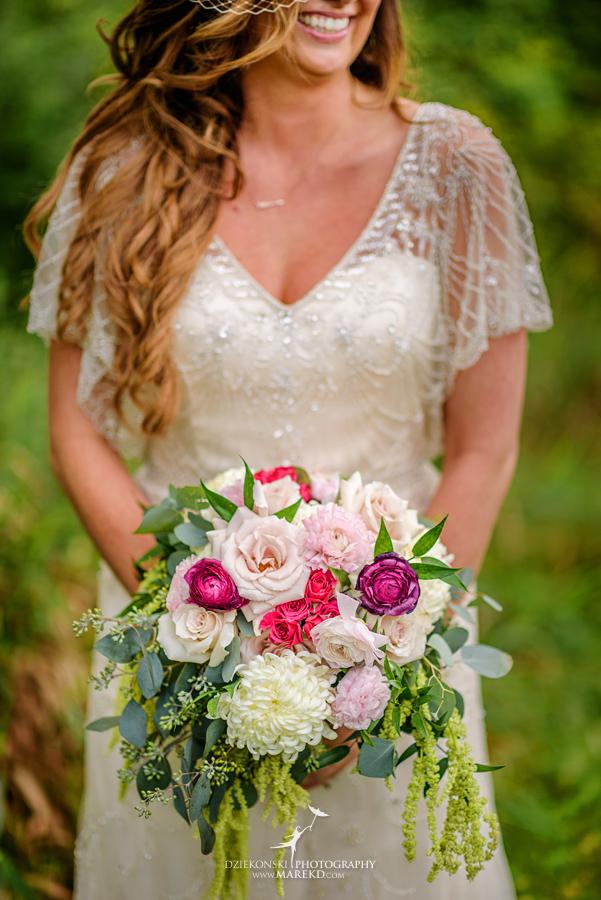deana-steve-wedding-ceremony-reception-planterra-fall-michigan-west-bloomfield-weather-ideas-greenhouse-botanical-gardens-decor-design-pictures-ideas31