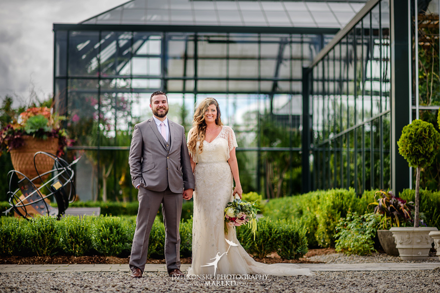 deana-steve-wedding-ceremony-reception-planterra-fall-michigan-west-bloomfield-weather-ideas-greenhouse-botanical-gardens-decor-design-pictures-ideas32