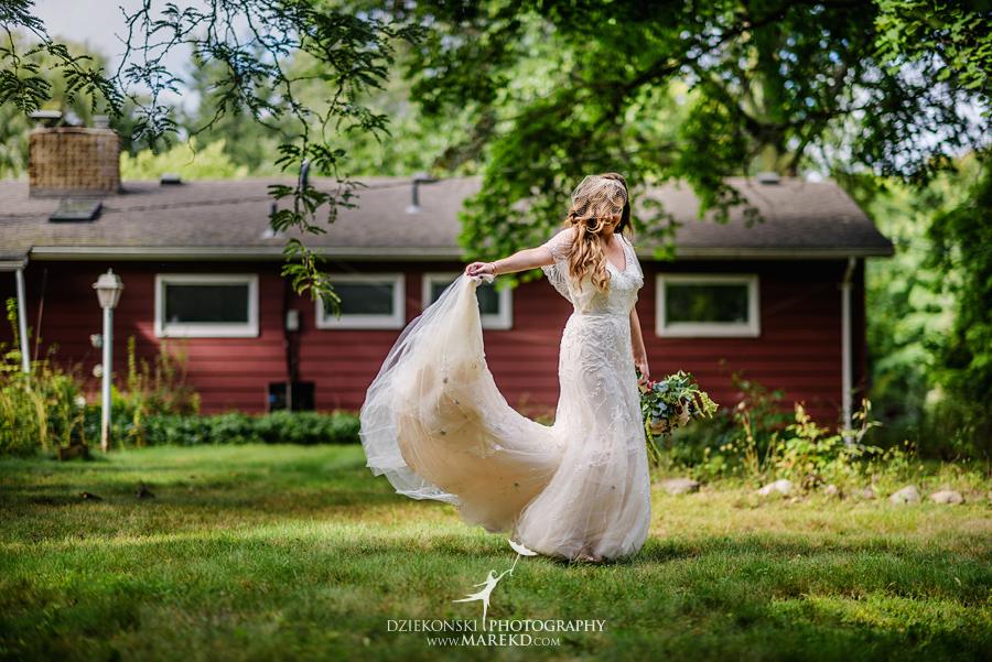 deana-steve-wedding-ceremony-reception-planterra-fall-michigan-west-bloomfield-weather-ideas-greenhouse-botanical-gardens-decor-design-pictures-ideas36