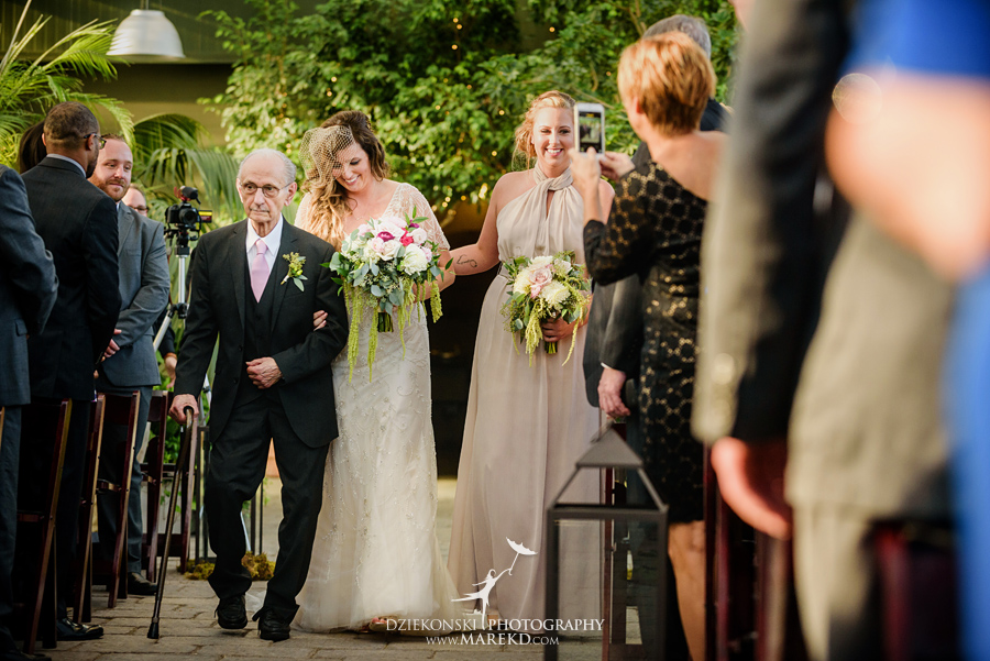 deana-steve-wedding-ceremony-reception-planterra-fall-michigan-west-bloomfield-weather-ideas-greenhouse-botanical-gardens-decor-design-pictures-ideas44
