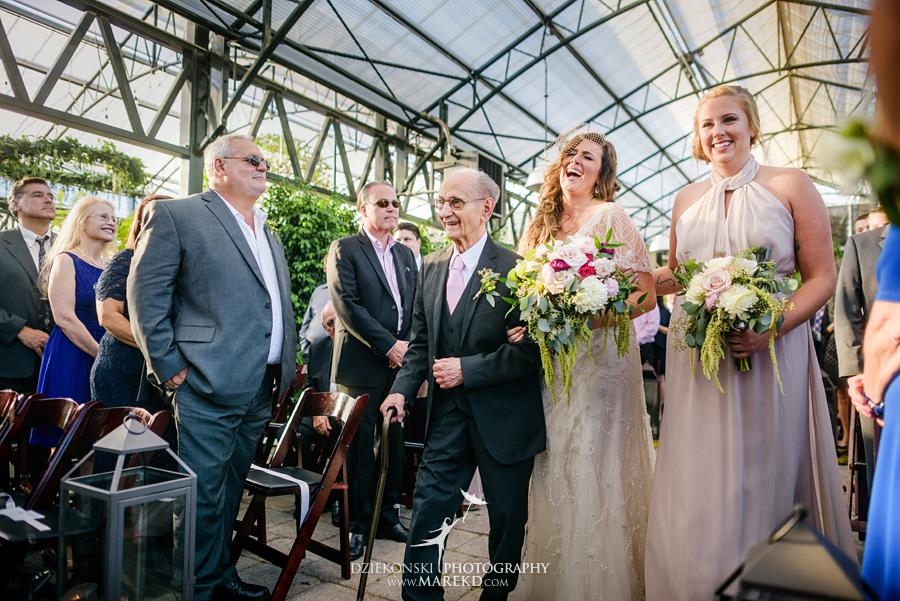 deana-steve-wedding-ceremony-reception-planterra-fall-michigan-west-bloomfield-weather-ideas-greenhouse-botanical-gardens-decor-design-pictures-ideas45