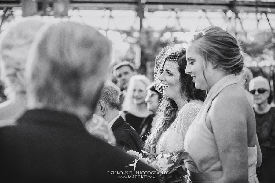 deana-steve-wedding-ceremony-reception-planterra-fall-michigan-west-bloomfield-weather-ideas-greenhouse-botanical-gardens-decor-design-pictures-ideas46