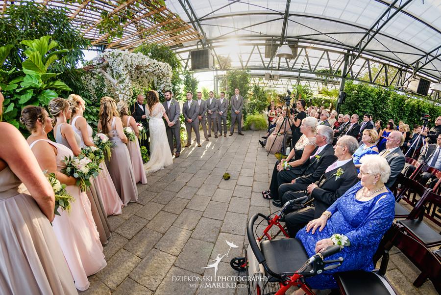 deana-steve-wedding-ceremony-reception-planterra-fall-michigan-west-bloomfield-weather-ideas-greenhouse-botanical-gardens-decor-design-pictures-ideas47