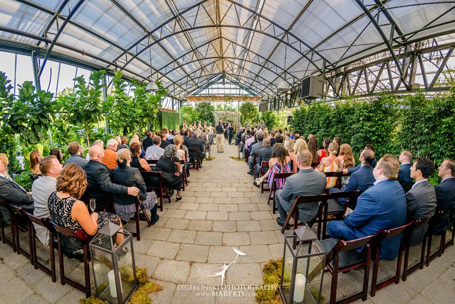 deana-steve-wedding-ceremony-reception-planterra-fall-michigan-west-bloomfield-weather-ideas-greenhouse-botanical-gardens-decor-design-pictures-ideas49