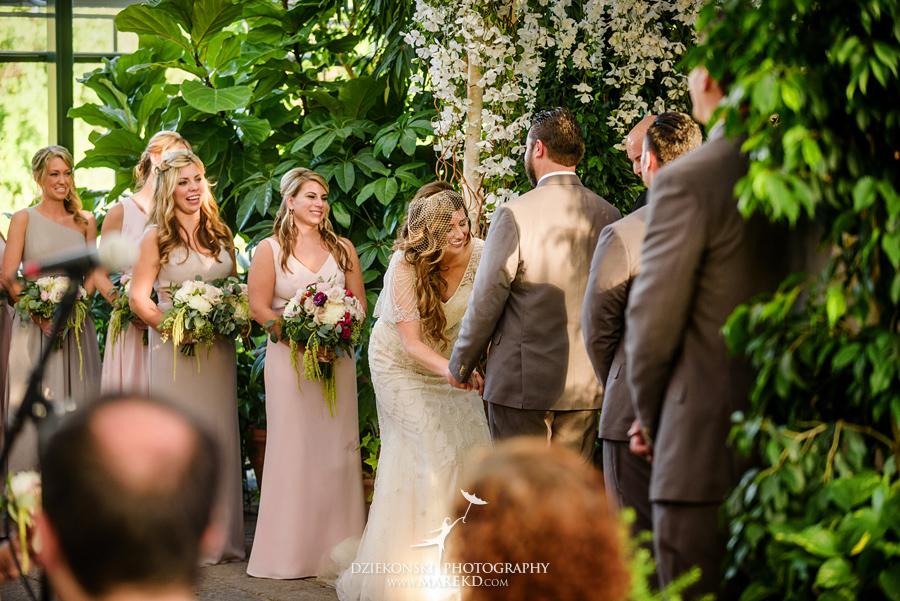 deana-steve-wedding-ceremony-reception-planterra-fall-michigan-west-bloomfield-weather-ideas-greenhouse-botanical-gardens-decor-design-pictures-ideas50
