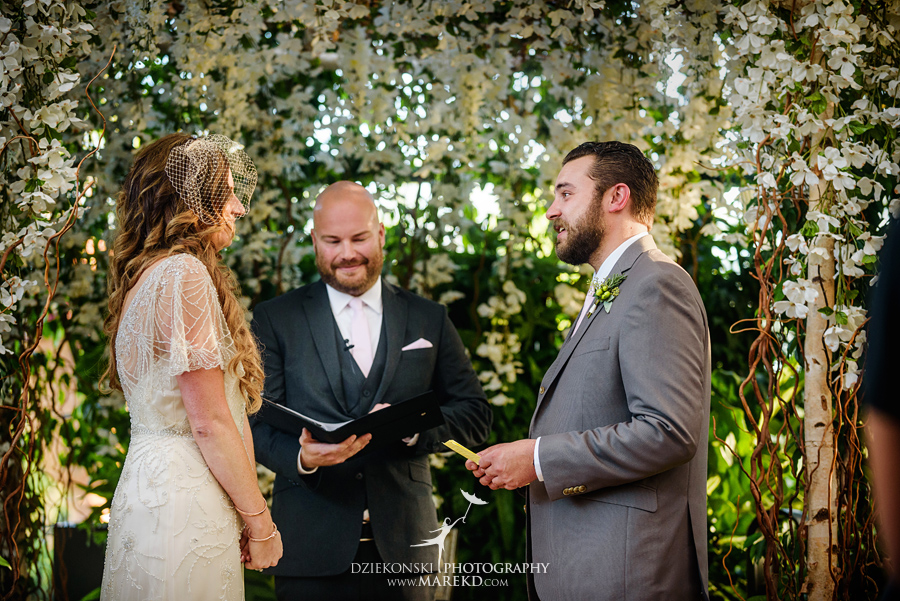 deana-steve-wedding-ceremony-reception-planterra-fall-michigan-west-bloomfield-weather-ideas-greenhouse-botanical-gardens-decor-design-pictures-ideas51