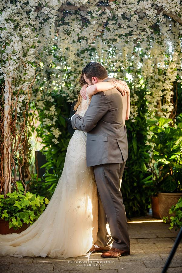 deana-steve-wedding-ceremony-reception-planterra-fall-michigan-west-bloomfield-weather-ideas-greenhouse-botanical-gardens-decor-design-pictures-ideas52