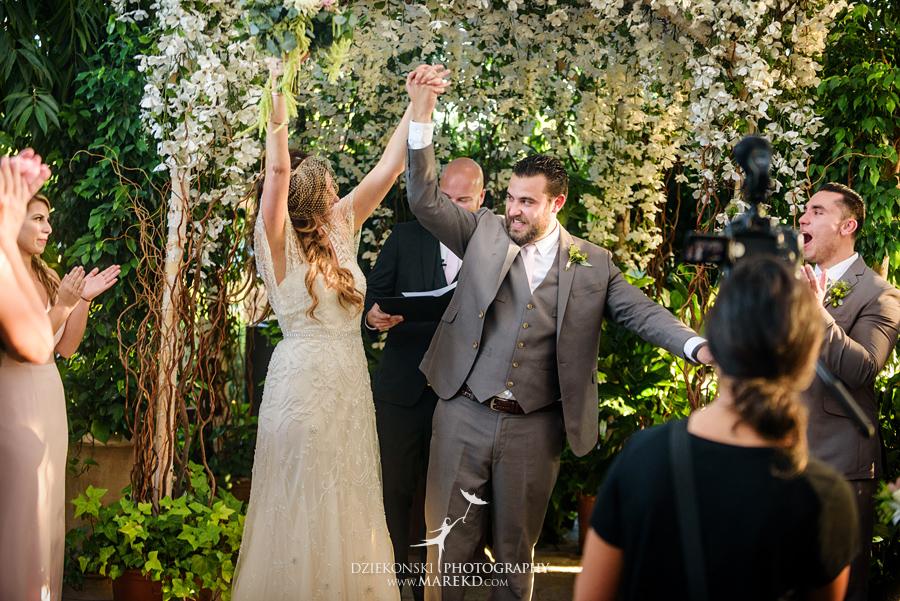 deana-steve-wedding-ceremony-reception-planterra-fall-michigan-west-bloomfield-weather-ideas-greenhouse-botanical-gardens-decor-design-pictures-ideas53
