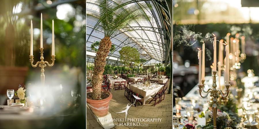 deana-steve-wedding-ceremony-reception-planterra-fall-michigan-west-bloomfield-weather-ideas-greenhouse-botanical-gardens-decor-design-pictures-ideas57