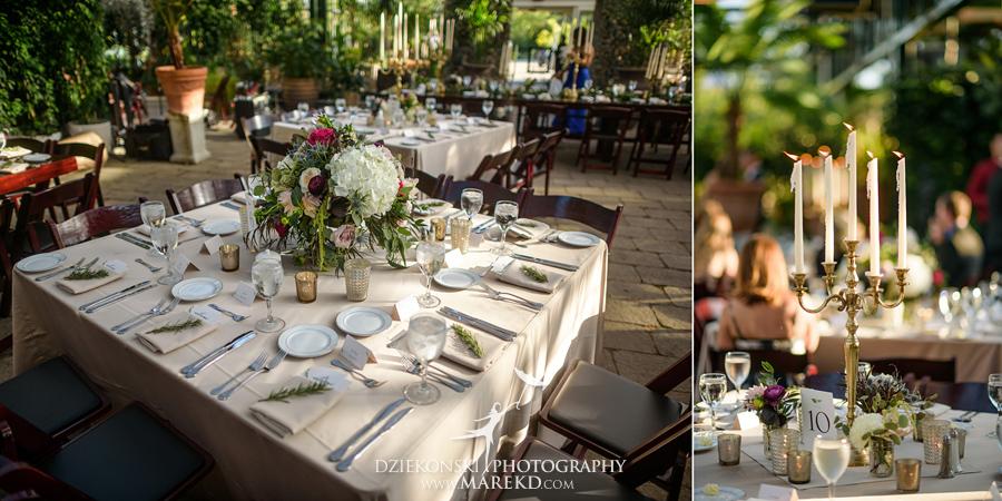 deana-steve-wedding-ceremony-reception-planterra-fall-michigan-west-bloomfield-weather-ideas-greenhouse-botanical-gardens-decor-design-pictures-ideas58