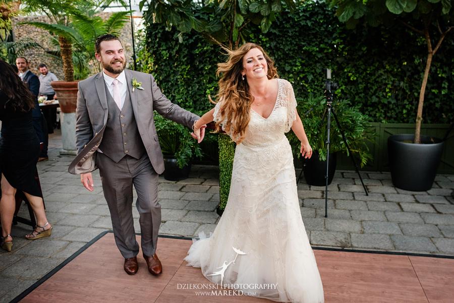 deana-steve-wedding-ceremony-reception-planterra-fall-michigan-west-bloomfield-weather-ideas-greenhouse-botanical-gardens-decor-design-pictures-ideas59