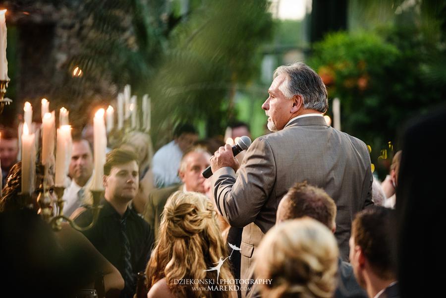 deana-steve-wedding-ceremony-reception-planterra-fall-michigan-west-bloomfield-weather-ideas-greenhouse-botanical-gardens-decor-design-pictures-ideas61