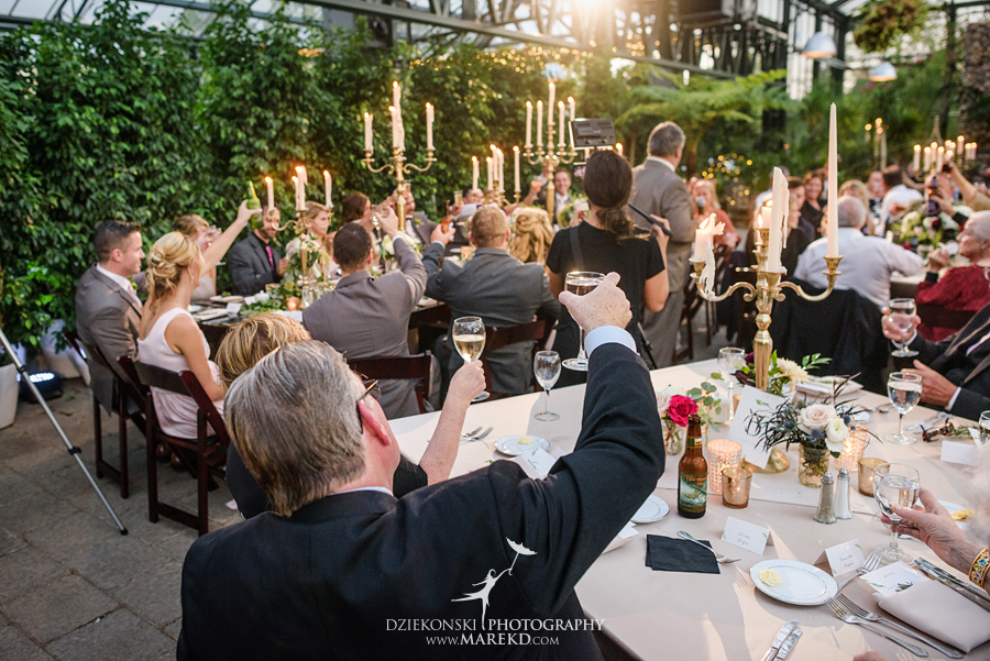 deana-steve-wedding-ceremony-reception-planterra-fall-michigan-west-bloomfield-weather-ideas-greenhouse-botanical-gardens-decor-design-pictures-ideas63