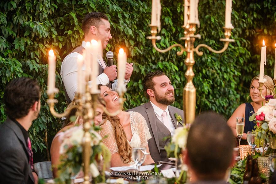 deana-steve-wedding-ceremony-reception-planterra-fall-michigan-west-bloomfield-weather-ideas-greenhouse-botanical-gardens-decor-design-pictures-ideas64