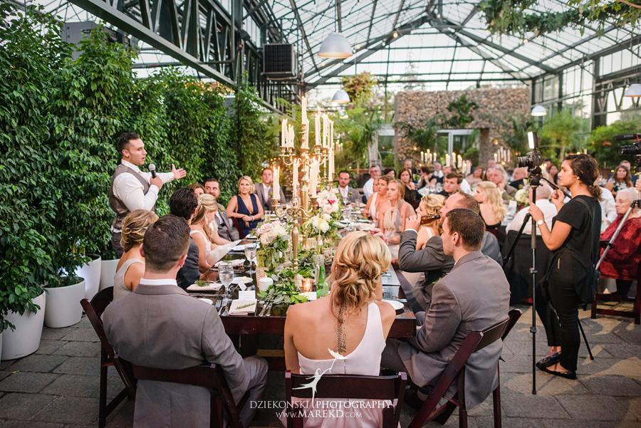 deana-steve-wedding-ceremony-reception-planterra-fall-michigan-west-bloomfield-weather-ideas-greenhouse-botanical-gardens-decor-design-pictures-ideas65