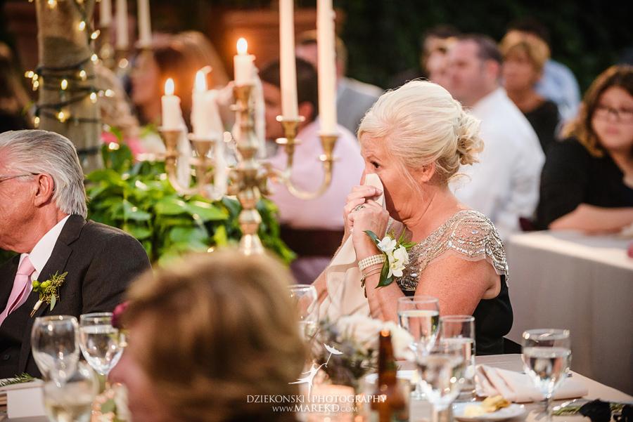 deana-steve-wedding-ceremony-reception-planterra-fall-michigan-west-bloomfield-weather-ideas-greenhouse-botanical-gardens-decor-design-pictures-ideas66