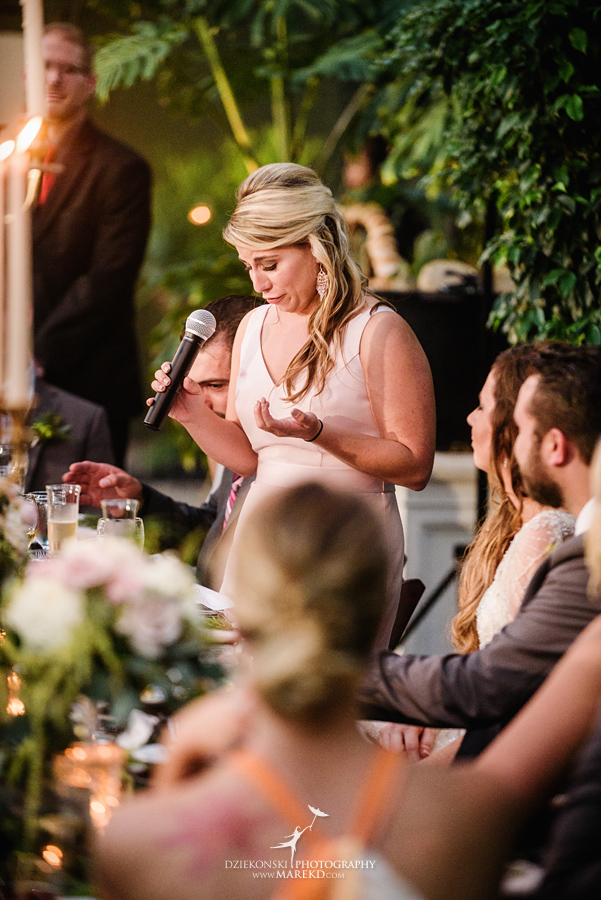 deana-steve-wedding-ceremony-reception-planterra-fall-michigan-west-bloomfield-weather-ideas-greenhouse-botanical-gardens-decor-design-pictures-ideas67