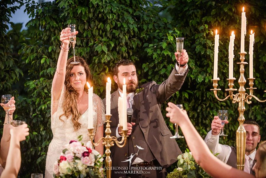 deana-steve-wedding-ceremony-reception-planterra-fall-michigan-west-bloomfield-weather-ideas-greenhouse-botanical-gardens-decor-design-pictures-ideas70