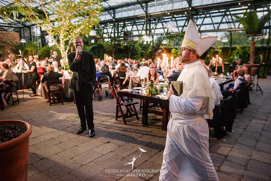 deana-steve-wedding-ceremony-reception-planterra-fall-michigan-west-bloomfield-weather-ideas-greenhouse-botanical-gardens-decor-design-pictures-ideas71