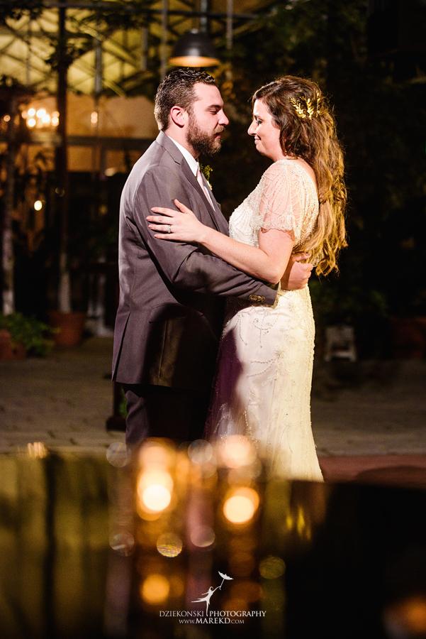 deana-steve-wedding-ceremony-reception-planterra-fall-michigan-west-bloomfield-weather-ideas-greenhouse-botanical-gardens-decor-design-pictures-ideas73