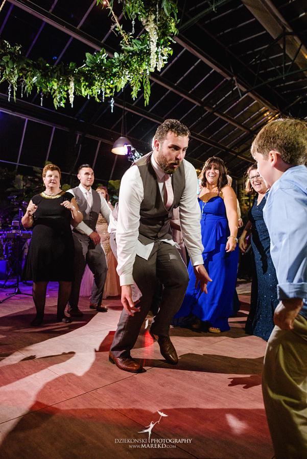 deana-steve-wedding-ceremony-reception-planterra-fall-michigan-west-bloomfield-weather-ideas-greenhouse-botanical-gardens-decor-design-pictures-ideas85