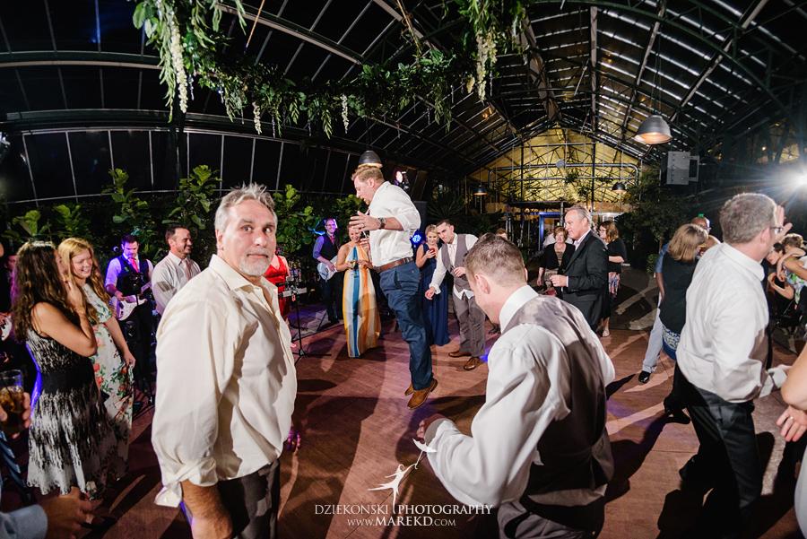 deana-steve-wedding-ceremony-reception-planterra-fall-michigan-west-bloomfield-weather-ideas-greenhouse-botanical-gardens-decor-design-pictures-ideas86