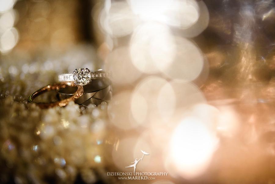 deana-steve-wedding-ceremony-reception-planterra-fall-michigan-west-bloomfield-weather-ideas-greenhouse-botanical-gardens-decor-design-pictures-ideas89