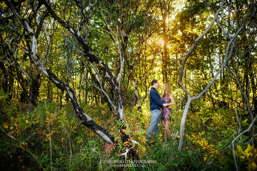 kallie-scott-engagement-session-fall-michigan-clarkston-park-independence-oaks-ideas-dress-leaves02