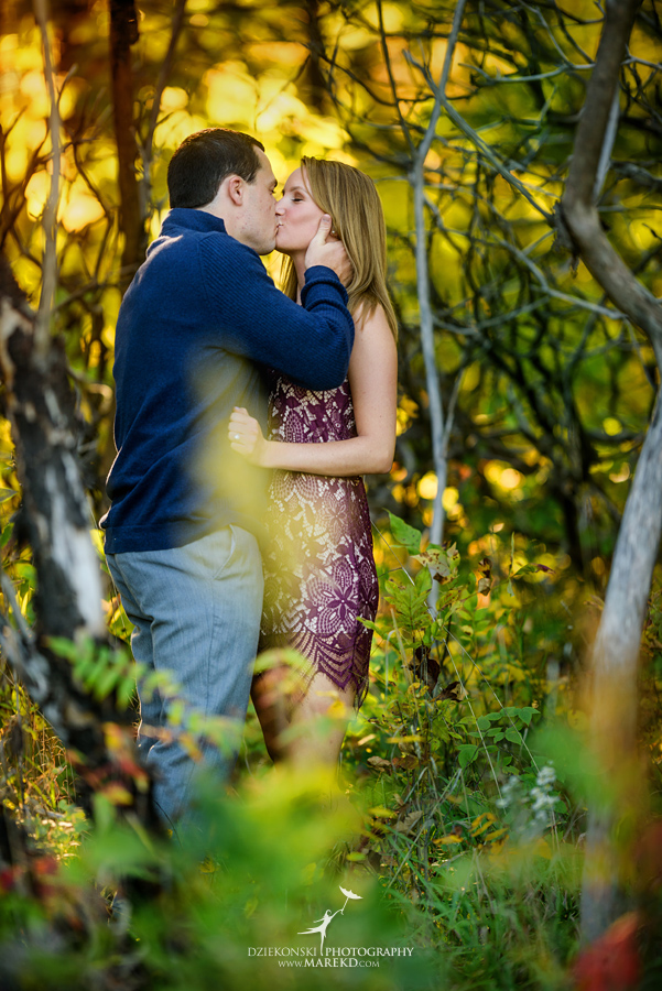 kallie-scott-engagement-session-fall-michigan-clarkston-park-independence-oaks-ideas-dress-leaves04