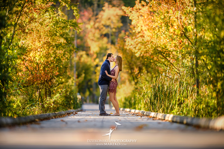 kallie-scott-engagement-session-fall-michigan-clarkston-park-independence-oaks-ideas-dress-leaves09