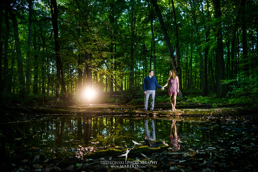 kallie-scott-engagement-session-fall-michigan-clarkston-park-independence-oaks-ideas-dress-leaves14