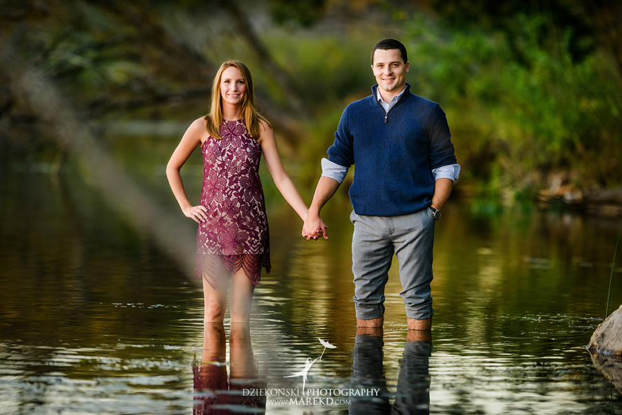 kallie-scott-engagement-session-fall-michigan-clarkston-park-independence-oaks-ideas-dress-leaves19