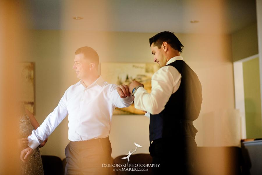kasia-marcin-wedding-ceremony-reception-st-florian-catholic-church-hamtramck-michigan-detroit-american-polish-cultural-center-troy01